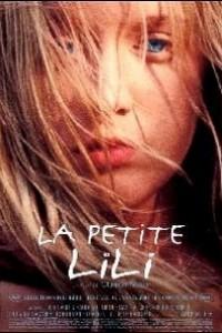 Caratula, cartel, poster o portada de La pequeña Lili