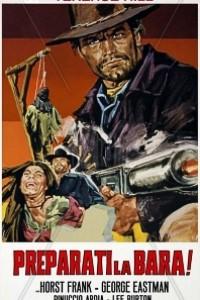 Caratula, cartel, poster o portada de El clan de los ahorcados