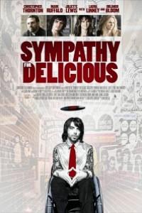 Caratula, cartel, poster o portada de Sympathy for Delicious