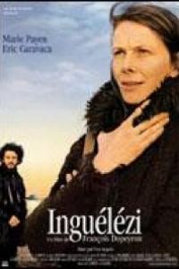 Caratula, cartel, poster o portada de Clandestino