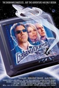 Caratula, cartel, poster o portada de Héroes fuera de órbita