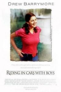 Caratula, cartel, poster o portada de Los chicos de mi vida