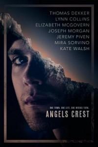 Caratula, cartel, poster o portada de Angels Crest