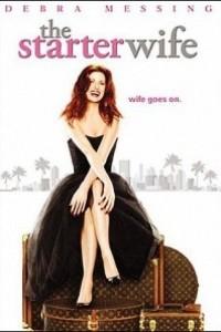 Caratula, cartel, poster o portada de Divorcio en Hollywood