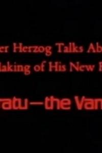 Caratula, cartel, poster o portada de The Making of \'Nosferatu\'
