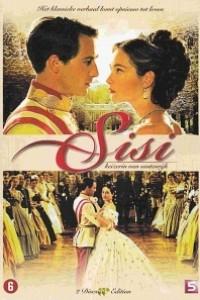 Caratula, cartel, poster o portada de Sissi: Emperatriz de Austria