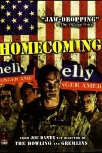 Caratula, cartel, poster o portada de El ejército de los muertos (Masters of Horror Series)