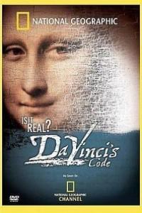 Caratula, cartel, poster o portada de El Código Da Vinci, ¿qué hay de cierto?