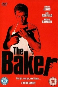 Caratula, cartel, poster o portada de The Baker
