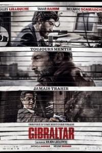 Caratula, cartel, poster o portada de The Informant