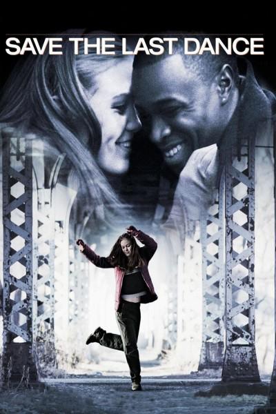Caratula, cartel, poster o portada de Espera al último baile