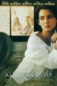 Caratula, cartel, poster o portada de Donde reside el amor