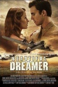 Caratula, cartel, poster o portada de El sueño de un amor eterno