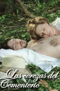 Caratula, cartel, poster o portada de Las cerezas del cementerio