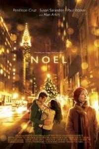 Caratula, cartel, poster o portada de Noel (El milagro de Noel)