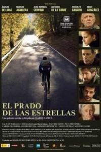 Caratula, cartel, poster o portada de El prado de las estrellas