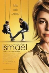 Caratula, cartel, poster o portada de Ismael