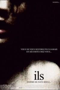 Caratula, cartel, poster o portada de Ellos (Ils)