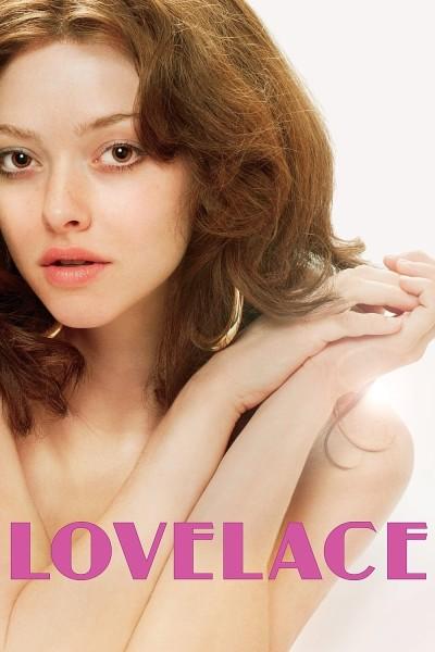 Caratula, cartel, poster o portada de Lovelace