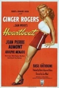 Caratula, cartel, poster o portada de Latido (Heartbeat)