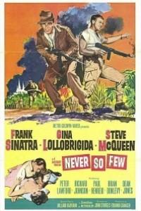 Caratula, cartel, poster o portada de Cuando hierve la sangre