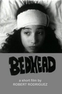 Caratula, cartel, poster o portada de Bedhead