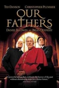 Caratula, cartel, poster o portada de Secretos de confesión