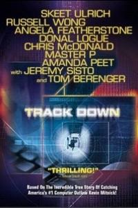 Caratula, cartel, poster o portada de Asalto final (Hackers 2: Operación Takedown)