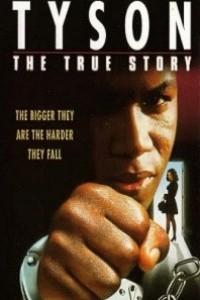 Caratula, cartel, poster o portada de Tyson