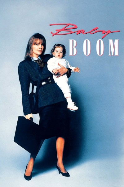 Caratula, cartel, poster o portada de Baby, tú vales mucho