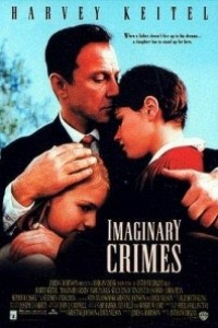 Caratula, cartel, poster o portada de Crímenes imaginarios