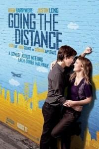 Caratula, cartel, poster o portada de Salvando las distancias