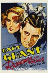 Caratula, cartel, poster o portada de La maravillosa aventura de Ernest Bliss