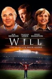 Caratula, cartel, poster o portada de Will