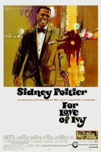 Caratula, cartel, poster o portada de Un hombre para Ivy