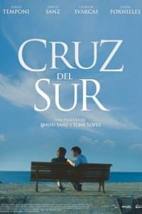 Caratula, cartel, poster o portada de Cruz del Sur