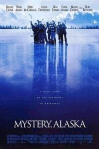 Caratula, cartel, poster o portada de Mystery, Alaska