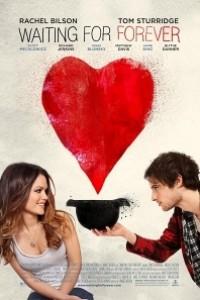 Caratula, cartel, poster o portada de Waiting for Forever