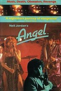 Caratula, cartel, poster o portada de Danny Boy (Angel)