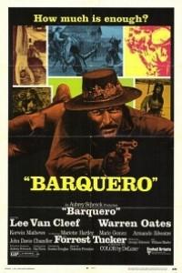 Caratula, cartel, poster o portada de Los forajidos de Río Bravo