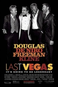 Caratula, cartel, poster o portada de Plan en Las Vegas