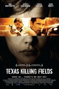 Caratula, cartel, poster o portada de Tierra de asesinatos