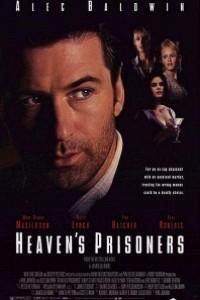 Caratula, cartel, poster o portada de Prisioneros del cielo
