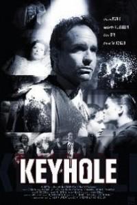 Caratula, cartel, poster o portada de Keyhole