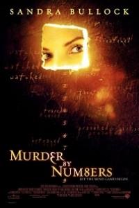 Caratula, cartel, poster o portada de Asesinato... 1-2-3