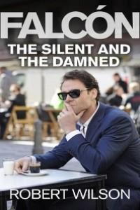 Caratula, cartel, poster o portada de Falcón: Condenados al silencio