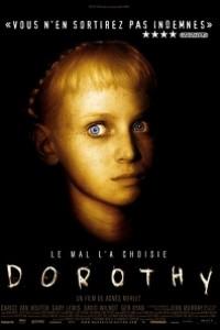 Caratula, cartel, poster o portada de Dorothy