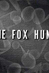 Caratula, cartel, poster o portada de The Fox Hunt