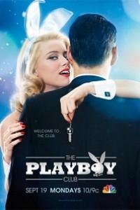 Caratula, cartel, poster o portada de The Playboy Club