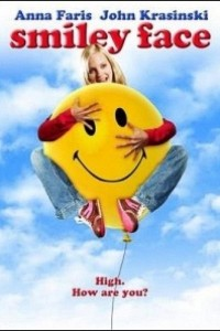 Caratula, cartel, poster o portada de Smiley Face